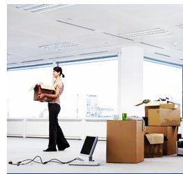 Квартирный офисный переезд перевозка